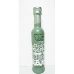 Edición Limitada. Caja 6 botellas AOVE Temprano 250 ml. Alta Gama