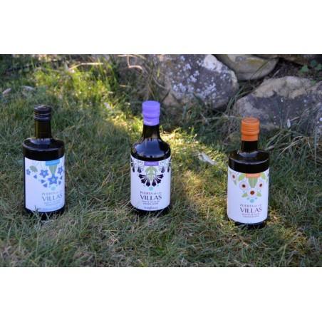 Eco Pack (12 botellas) - Envío gratis