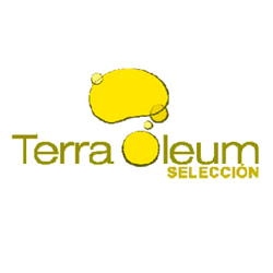2014. TERRAOLEUM 2014  Finalist in the Extra Virgin Olive Oil quality awards. Fruity Ripe Olive Oils.
