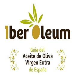 2019. Iberoleum Guide. Score: 86. 72th place for the Best Olive Oils of Spain.
