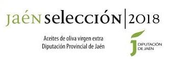 2018. Jaén Selección 2018